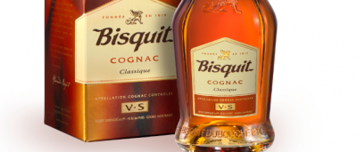 Share your favourite Bisquit/Fitch & Leeds long drink and WIN!