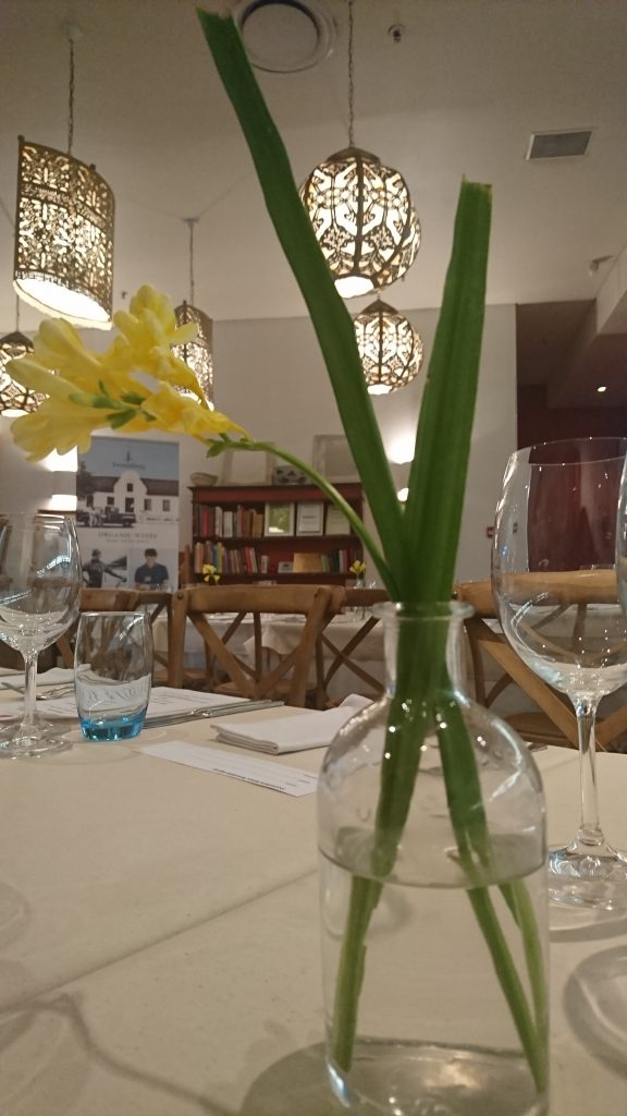 #pomodororestaurant #italianflair #pannacotta #winedinner #winepairing #morningside #johannesburg #italianfood #joostenbergwine #foodgloriousfood #foodie #foodieblogger #BoozyFoodieLikes #winelovers #southafricanwine #paarl #johannesburg #johannesburgrestaurants