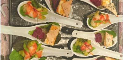 #HelloRecommends Seasons Cuisine – the journey from Pasture to Plate