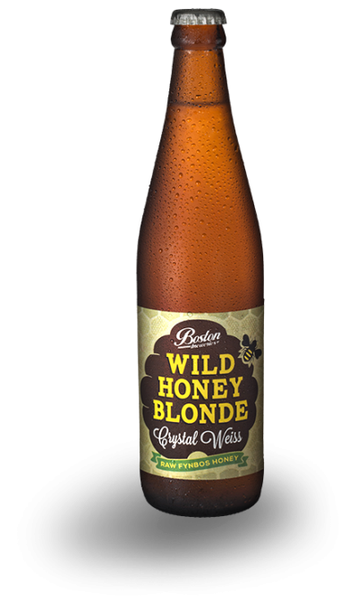 Boston Breweries Wild Honey Blonde Crystal Weiss Benoni Beer and Gin Fest Boozy Foodie Events