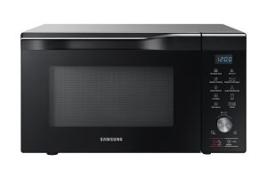 Samsung SA Microwave Meals Boozy Foodie Blogs PR