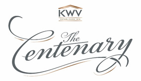 KWV The Centenary La Pentola #DoLife #TheCentenary