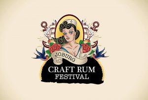 Joburg Craft Rum Festival 2 June 2018 Muldersdrift Boozy Foodie Events