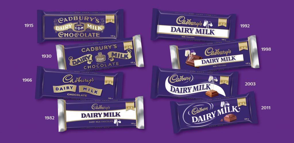 Cadbury_80th_Vintage_Bars