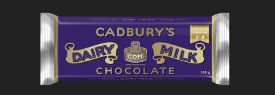 Cadbury celebrates 80 years of sharing the Joy in South Africa #PR