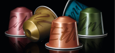 Nespresso Master Origin: The Important of Coffee in Craft, Cuisine and Culture