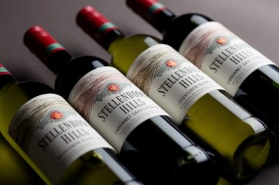 Stellenbosch Hills reveals its latest 'magnificent seven'