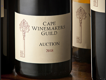 34th Nedbank Cape Winemakers Guild Auction swansong for three stalwarts