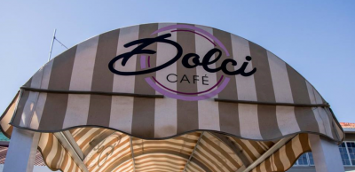 Dolci Café – a slice of Italy in Craighall Park