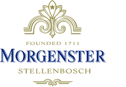 Morgenster Estate Reserve 2014 wins top Bordeaux trophy in Six Nations Wine Challenge