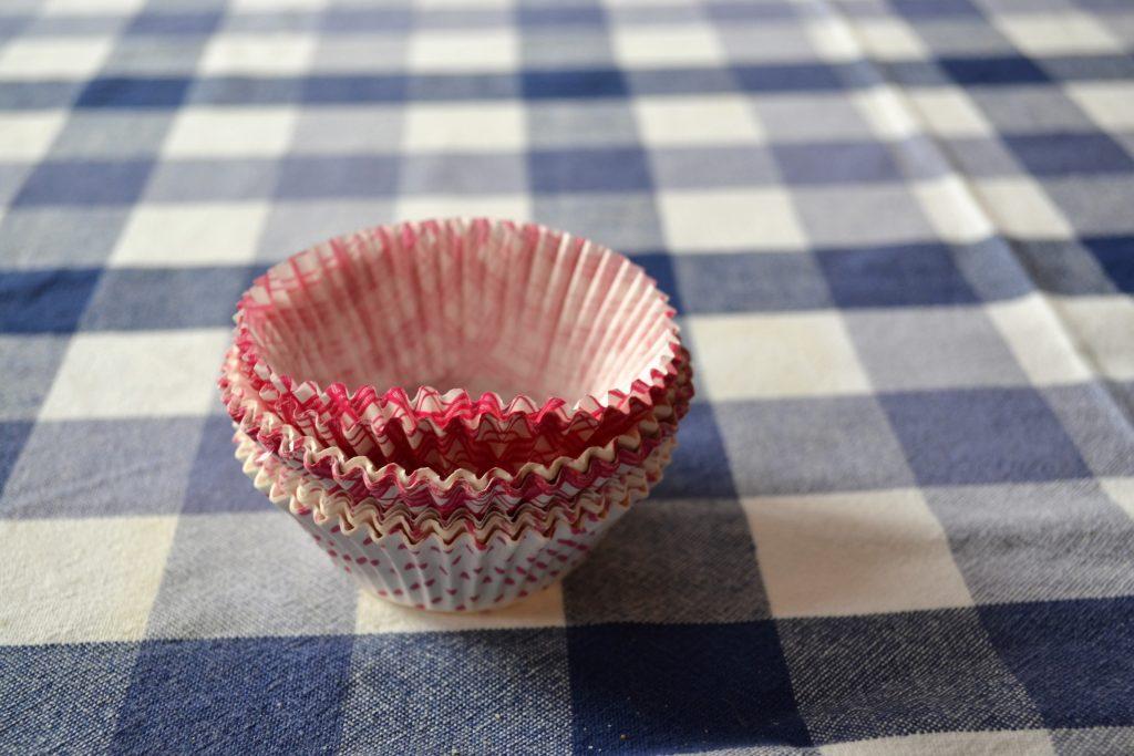 NOLA Mayonnaise Marvelous Milktart Cupcake #CreateAStir BoozyFoodie 4