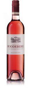 Roodeberg Rose BoozyFoodie Press release