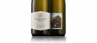 Durbanville Hills Launches Prestigious Collectors Reserve Range