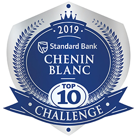 Standard Bank Chenin Blanc Top Ten Challenge 2019 Calls on SA's Best and Brightest to Enter (PR)