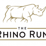Rhino Run, Van Loveren