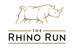 Van Loveren continues its fight against poaching with its latest release Rhino Run wines (PR)