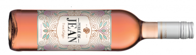 Welcome The Sun This Season With Van Loveren's Awesome Perlé-And-Prawn Combo #PR