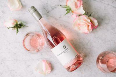 Gabriëlskloof's latest release marks a decade for Rosebud Rosé #PR