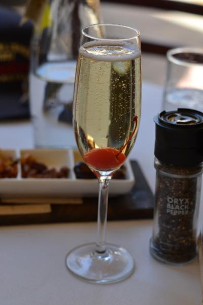 Hussar Grill Montecasino Gauteng Roelia Schoeman Boozy Foodie BoozyFoodie 1