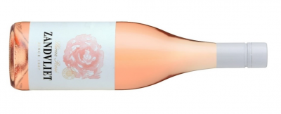 Zandvliet Estate adds a signature rosé to its premier Shiraz portfolio