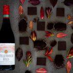 Stellenbosch Hills Pinotage 2017 Boozy Foodie News