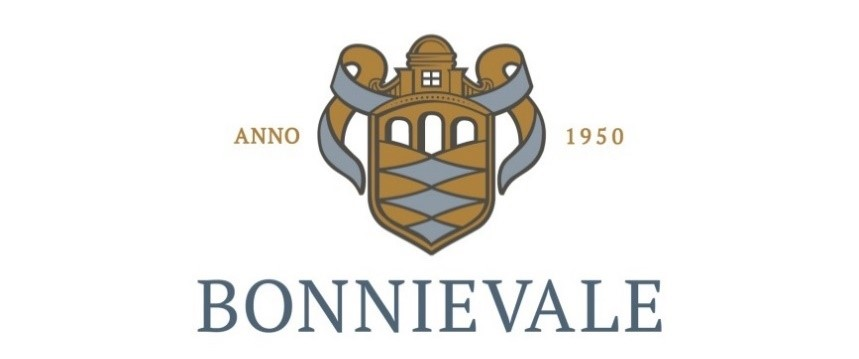 Bonnievale Wines Shines at Old Mutual Trophy Wine Show #PR