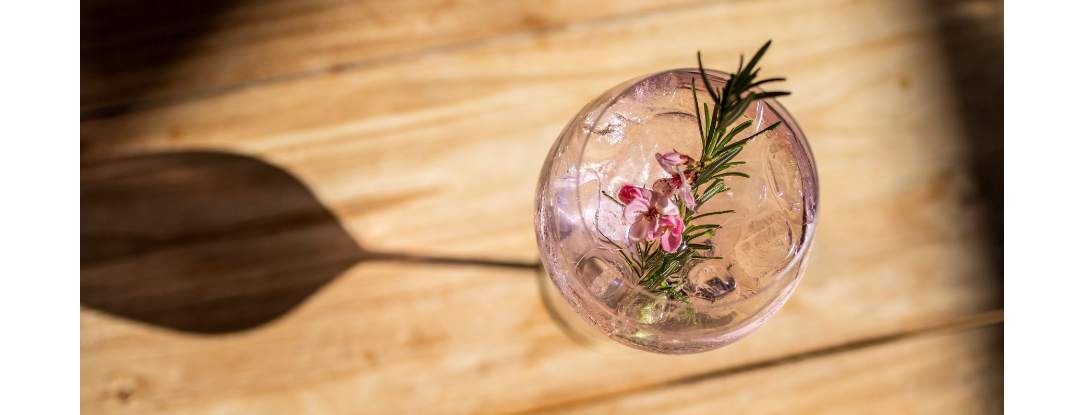Specialist alcohol-free drinks retailer launches as a first in South Africa #PR