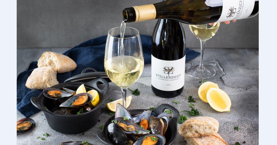 A new dawn for Stellenzicht Wines (Wine News)