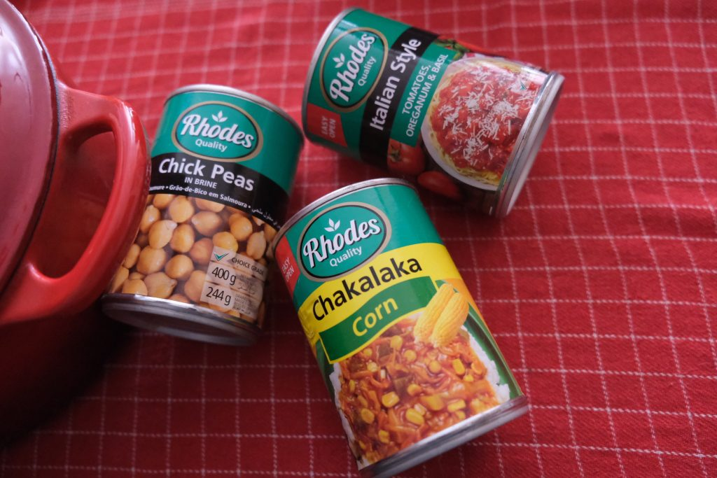 Rhodes Three Can Mexican Tortilla Soup (2)
